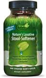 Nature's Laxative Stool-Softener