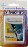 SalivaSure