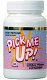 Pick Me Up!