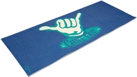 Kids Chill Out Yoga Mat