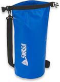 SWAGA 10L Dry Sack Waterproof Sports Bag - Blue