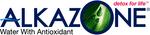 Alkazone logo
