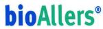 BioAllers logo