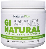 GI Natural Fast-Acting Powder