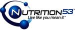 Nutrition53 logo