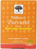 Mullberry Zuccarin