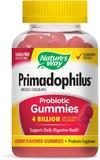 Primadophilus 4 Billion Probiotic