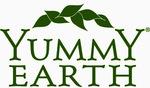 YummyEarth logo