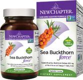 Sea Buckthorn Force