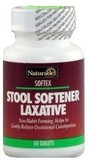 Stool Softener Laxative