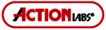 Action Labs logo