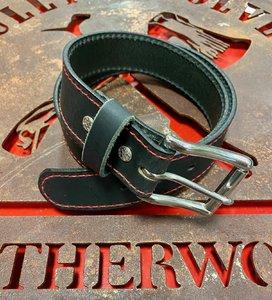 Handmade Belts