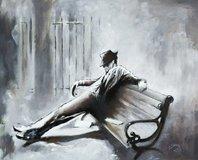 Tender Hearts by Rich Gabriel