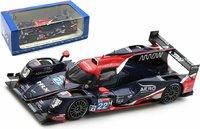 Oreca 07 2020 Le Mans 24H Class Winner #22 in 1:43 scale by Spark