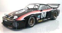 1979 Porsche 935 DAYTONA 24H NOREV 1:18