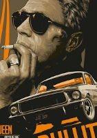 Steve McQueen Movies