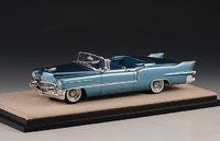1955 Cadillac Eldorado Biarritz Open top in 1:43 scale by Stamp Models
