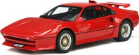 1982 Koenig Special S 308 in 1:18 Scale by GT Spirit