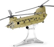 Boeing Chinook CH-47F Helicopter A15-307 in 1:32 scale by Forces of Valor