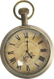 Victorian Pocket Watch by Authentic Models