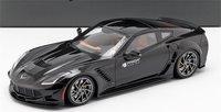 Prior Design Corvette C7 in 1:18 Scale by GT Spirit