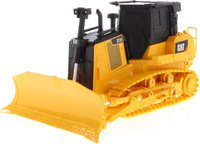 RC Cat® D7E Track-Type Tractor in 1:35 scale by Diecast Masters