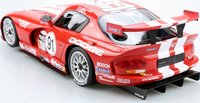 Dodge Viper GTS-R Oreca 2000 Daytona Winner in 1:18 Scale by Top Marques Collectibles