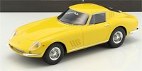 1966 Ferrari 275 GTB in 1:18 Scale by CMR