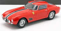 1957 Ferrari 250 GT LWB in 1:18 scale by CMR
