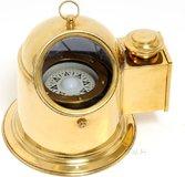 Binnacle Compass by Old Modern Handicrafts
