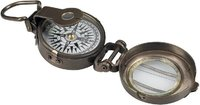 WWII Compass by Authentic Models