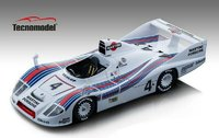 Porsche 936 #4  Winner 1977 Le Mans J.Ickx/J.Barth /M. Haywood in 1:18 Scale by Tecnomodel