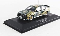 BMW M3 E30 DTM 1991 in 1:43 Scale by CMR