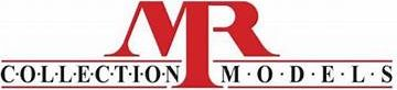 MR Collection logo