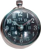 Eye of Time Clock, XL by Authentic Models