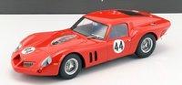 Ferrari 250 GT Drogo 1963 in 1:18 Scale by CMR