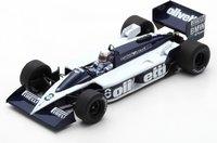 Brabham-Repco