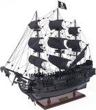 Ship & Boats