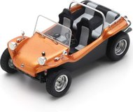 1964 Buggy Meyers Manx IN 1:43 SCALE BY SPARK