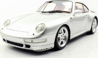 Porsche 911 (993) Turbo in 1:12 Scale by Top Marques