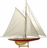 Boats & Nautical