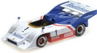 1974 PORSCHE 917/10 - NURBURGRING INTERSERIE in 1:18 scale by Minichamps