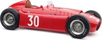 1955 Lancia D50 Castellotti Monaco Grand Prix Diecast model by CMC in 1:18 Scale