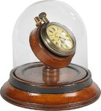 Victorian Dome Watch by Authentic Models