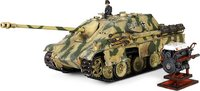 """German Sd.Kfz. 173 """"Jagdpanther"""" in 1:32 scale by Forces of Valor"""
