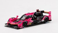 Acura ARX-05 DPi #60 2021 in 1:43 scale by True Scale Miniatures