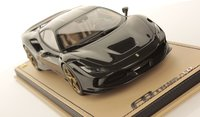 Ferrari F8 Tributo in 1:18 Scale by MR Collection
