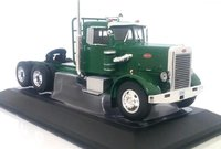 1955 Peterbilt 281 in 1:43 scale by IXO