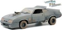 1973 Ford Falcon XB Weathered Version in 1:18 scale by Greenlight