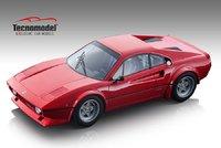 Ferrari 308 GTB4 LM Press Version 1976 Red in 1:18 scale by Technomodel